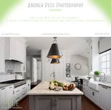 One Light Real Estate Photography Orange County Real Estate Photography Architectural