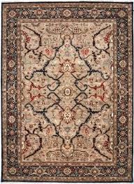 artisan area rugs deluxe rug home goods dharma