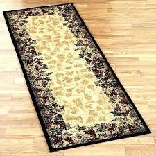 washable cotton rugs rag for kitchen large size of comfort mat organic throw machine uk wash washable cotton rugs