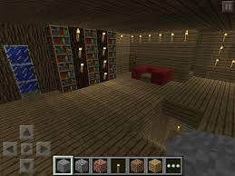 Minecraft Living Room Designs Epic Furniture Ideas For Minecraft Pe Minecraft Pocket Edition