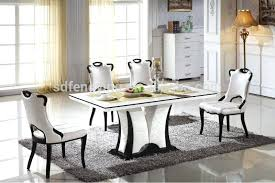 Image Domainmichael Contemporary Italian Dining Room Furniture Creative Of Contemporary Dining Room Furniture Dining Table And Chairs Modern Subjectrefreshinfo Contemporary Italian Dining Room Furniture Subjectrefreshinfo