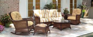 Raisen outdoor furniture Nassau County suffolk county long island NY1