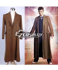 1920s mens coats jackets history who is doctor doctor who dr brown long trench