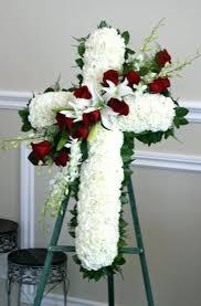 Unique Floral Arrangements Best Unique Flower Arrangements Ideas On Tall  Home Improvement Flower Arrangements For Funerals