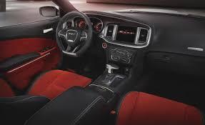 Custom Interior Dodge Durango - Best Accessories Home 2017