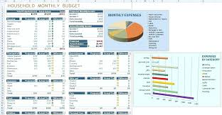 12 Month Budget Spreadsheet Google Drive 12 Month Personal Budget