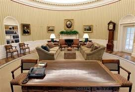 oval office carpet. Renovations To The Oval Office, Including A New Carpet, Drapes, Wallpaper And Furniture, Are Seen, Tuesday, Aug. 31, 2010, At White House In Washington. Office Carpet