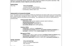 Spa Receptionist Resume Awesome Resume Receptionist Resume Objective Resumecareer Info For Resu