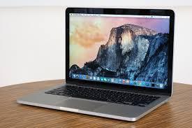 How to Upgrade MacBook Pro RAM (2009, 2010, 2011, 2012