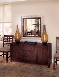 dining room cabinet. Dining Room China Hutch Cabinets Thearmchairs Cabinet