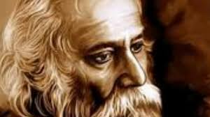 rabindranath tagore biography in hindi rabindranath tagore  rabindranath tagore biography in hindi rabindranath tagore quotes