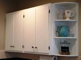 Kitchen Cabinets Dayton Ohio Delaware Kitchen Cabinets Gray Lowers White Uppers Small Kitchen