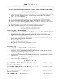 Freight Forwarder Resume Sample Dock Worker Resume Examples Coloring ...