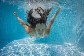 swimming pool swimming pics18