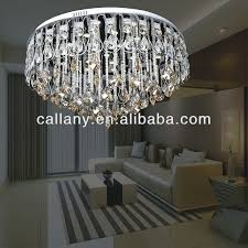 bulk chandelier crystals bulk chandelier crystals suppliers and pertaining to attractive house chandelier crystals bulk ideas