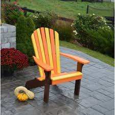 recycled plastic adirondack chairs. Carignan Fanback Plastic Adirondack Chair Recycled Chairs