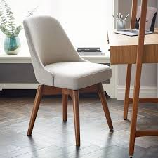 west elm office chair. Perfect Elm Intended West Elm Office Chair N