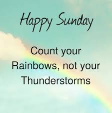 Blessed Sunday Quotes Stunning Happy Blessed Sunday Quotes Collection With Images