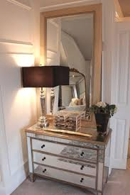 Decorating Blogs 122 Best New House Decor Ideas Images On Pinterest Home