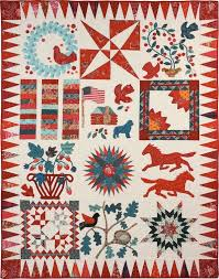 250 best American Nativ Quilts images on Pinterest | Beautiful ... & Native American Quilt Designs Adamdwight.com