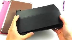 Обзор: Оригинальный <b>Чехол</b>-Подставка для <b>Lenovo</b> Yoga <b>Tablet</b> ...