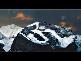 Image result for images of kailasa of lord shiva