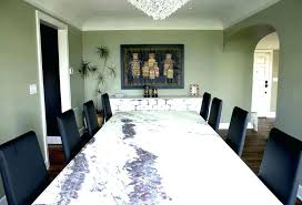 granite dining table tops granite dining room tables granite high top table high top dining room granite dining table tops