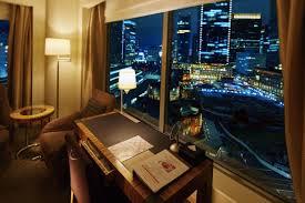 Hotel Ryumeikan Tokyo Marunouchi Hotel Tokyo Japan Bookingcom