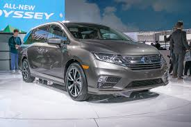 2018 honda odyssey touring elite. wonderful elite show more intended 2018 honda odyssey touring elite