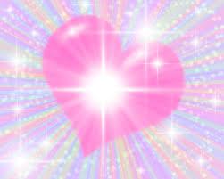 great wallpaper girly light pink pink glitter heart wallpaper for