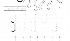 Kindergarten Worksheets For Letter R Color By Phonics A Stylist ...
