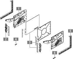 <b>KINVARO T</b>-<b>SLIM</b> — новый подъёмный механизм от GRASS ...