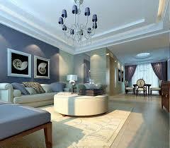 Full Size of Living Room:pretty Living Room Colors Ideas 2014 Color 1 Large  Size of Living Room:pretty Living Room Colors Ideas 2014 Color 1 Thumbnail  Size ...