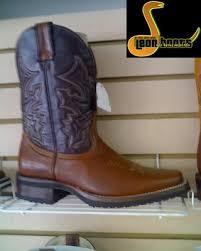 Reyme Boots Size Chart Belleza Y Fragancia Botas Reyme En Hermosillo