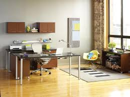 office space organization. Organized Office Space Ideas Small Home Organization I