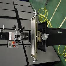 benchtop milling machine. emv-25vbb benchtop milling machine e