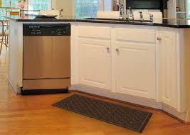 kitchen floor mats. Kitchen Floor Mats A