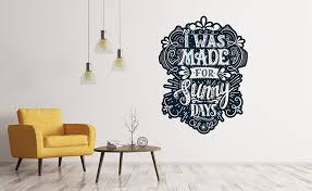 custom wall decals stickers graphics