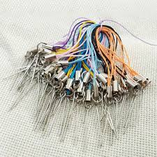 Интернет-магазин <b>Чехол</b> для мобильного телефона лассо шнур ...