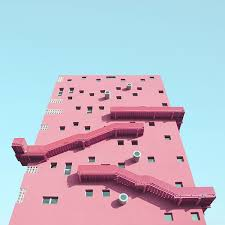 Modren Architecture Photography Series By Giorgio Stefanoni Intended Decorating Ideas
