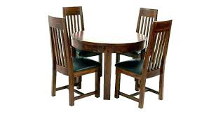 Dining  Cool Restaurant Chairs M1