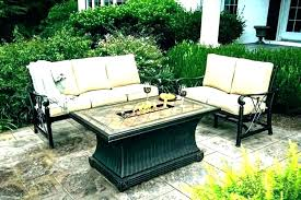 outdoor outdoor patio furniture international absolutely smart replacement cushions for outdoor furniture sunbrella replacement cushions sams club