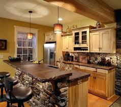 rustic kitchen island ideas kitchen island rustic kitchen island ideas rustic kitchen rustic kitchen island designs