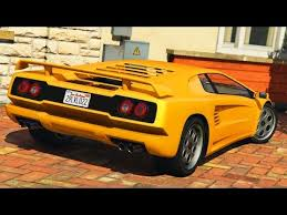 gta 5 new car releaseSearch result youtube video new Car GTA 5 Online