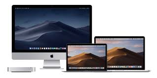 Compatibility Your Check Software 9to5mac Mac's To - How
