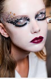 dior beautiful makeup 02