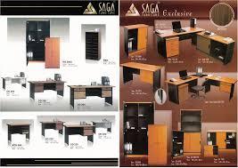 online furniture stores. Brilliant Alert Famous Best Online Furniture Sites Shopping Tips Office  Horrifying Things Dubai Stores T