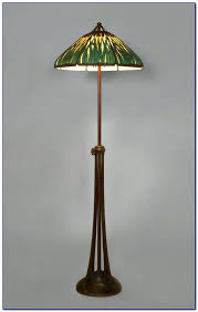 stained glass desk lamp antique stained glass desk lamp desk home design ideas stained glass floor stained glass desk lamp