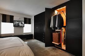 Kitchen Designs By Ken Kelly Bedroom 11 Transitional Bedroom