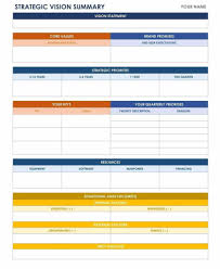 New Xcell Auto Repair Car Repair Invoice Template Free And Templates In Word Excel Auto